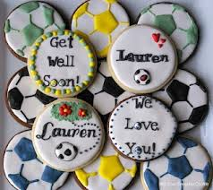 get well soon cake pops 12 best get well soon images on get well soon craft