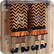 kitchen towel craft ideas best 25 sewing projects ideas on