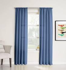 Macys Kitchen Curtains by 47 Best Kitchen Curtains Images On Pinterest Kitchen Curtains