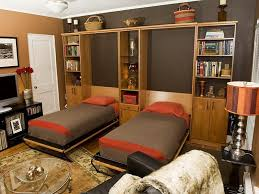 Sofa Murphy Beds by Murphy Bed Couch Bedfavored Murphy Bed Converts To Couch