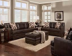 leather livingroom set 1980 s wooden living room set leather furniture sets live room