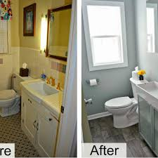 Basic Home Design Tips 100 Basic Bathroom Ideas 2104 Best Bathrooms Images On