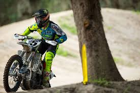 motocross transworld net innermost dean wilson transworld motocross