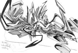daim 35 graffiti pinterest graffiti graffiti art and street art