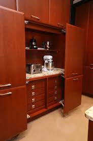 commercial kitchen islands commercial kitchen island kitchen carts and islands style