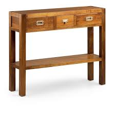 consolas muebles consola colonial de ámbar muebles