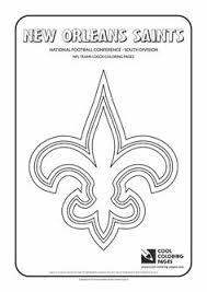 nfl team coloring pages cool coloring pages nfl american football clubs logos national