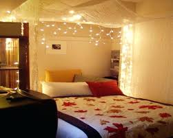 bedroom decorating ideas for couples cheap bedroom decorating ideas for couples best decor on