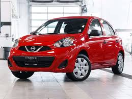 red nissan 2017 search results page sentes auto group