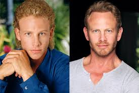 Seeking Fx Imdb Beverly 90210 25 Years Later Where Are They Now