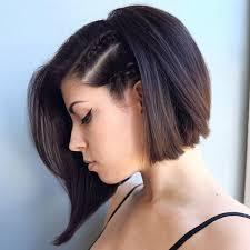 coupes cheveux courts 30 coiffures mignonnes pour coupes cheveux courts coiffure