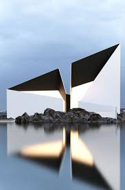 Modern Designs by 1777 Best Modern Architecture Images On Pinterest Architecture