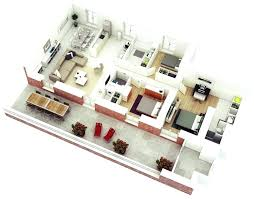 simple 3 bedroom house plans simple house designs unique simple house plan with 2 bedrooms and