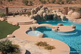 freeform pool designs lagoon swimming pool designs mesmerizing freeform swimming pool