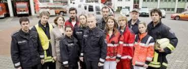 si e social air 112 sie retten dein leben season 1 air dates countd