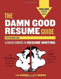 Good Resumes Examples by Best 25 Good Resume Ideas On Pinterest Resume Resume Words And