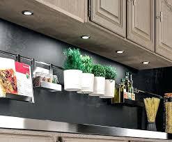 eclairage cuisine sans fil eclairage led pour cuisine agrandir limage eclairage led sans fil