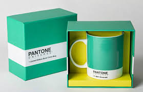 Emerald Home Decor Emerald Decor Celebrating Pantone U0027s 2013 Color Of The Year