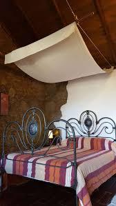 Casa M El Schlafzimmer Casa Rural Pepita La De Las Flores La Culata Gran Canaria