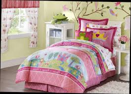Twin Bed Headboards For Kids by Bedroom Sets For Girls Cool Beds Kids Bunk With Stairs Twin Over