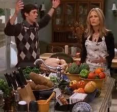 15 thanksgiving tv episoden um in weihnachtsstimmung zu kommen