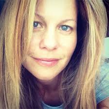 candace cameron bure goes without makeup shows off her look on insram