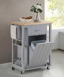 portable island kitchen 60 types of small kitchen islands carts on wheels 2018