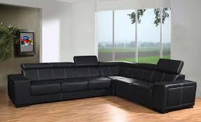 grand jeté de canapé grand jeté de canapé tissé artsvette