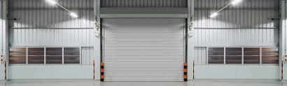 Overhead Door Lexington Ky by Garage Doors From Overhead Door Include Residential Garage Doors