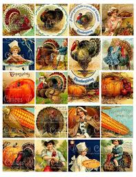69 best thanksgiving images on thanksgiving and