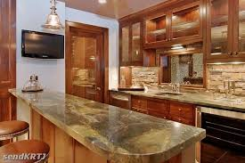 kitchen backsplash panels backsplash panels for kitchen important thing you should