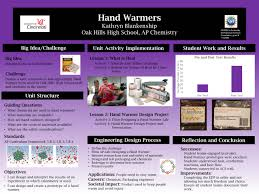 hand warmers university of cincinnati