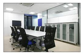 amazing modular office furniture with ergonomic modular office