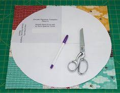 quilted placemats for round tables sewing circular quilted placemats tutorial tutorials placemat
