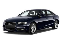 the best selling audi a4 continues to expand and innovate german