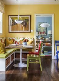 Upholstered Corner Bench Furniture Corner Banquette Diy Corner Bench Seat Corner Banquette