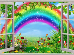 Wallpapers For Kids by Rainbow Bedroom Shoes Rainbow Wallpaper For Kids Rainbow Bedroom