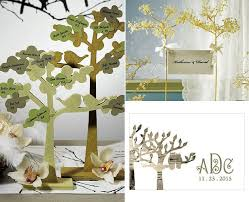 wedding wishes tree alternative guest books and wedding wishes confetti co uk