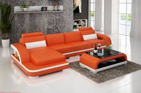 leather sectional sofas sectional sofas leather youtube
