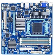 reset bios without display cmos reset help ga 78lmt usb3 solved motherboards