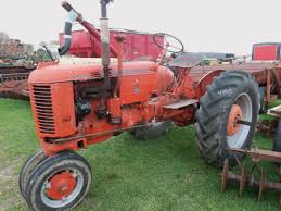 old case tractors for sale case dc4 tractor muscle cars