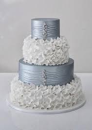 wedding cake designs 2016 wedding cake designs 2015 casadebormela