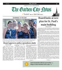 Garden City Dermatology Garden City News By Litmor Publishing Issuu