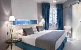 photo chambre luxe mettez du luxe dans votre chambre bellecouette