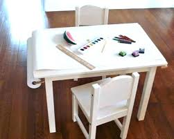 kids art table with storage drawing desk ikea art table kids art table large image for art table