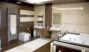 badezimmern ideen bad ideen aus essen bad essen heizung at