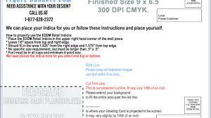 make your own business cards template foil2 wetheprinters spot uv