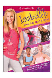 isabelle s cabinet coupon code an american isabelle dances into the spotlight available for