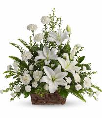 Flower Shops In Snellville Ga - lithonia florist hall u0027s flower shop