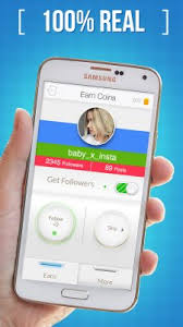 instagram apps for android get followers on instagram free android app android freeware